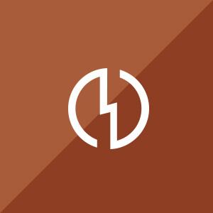 Radiateurs électriques Toute La Gamme Dl Radiators