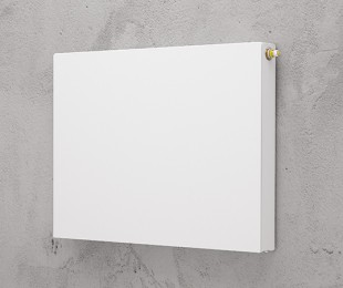 design plattenheizk rper dl radiators pr sentiert die produktpalette linear. Black Bedroom Furniture Sets. Home Design Ideas