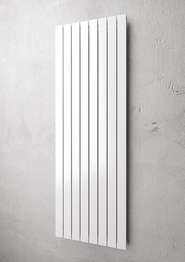 Termosifoni piatti termosifoni in ghisa scheda tecnica for Radiatori da arredo prezzi