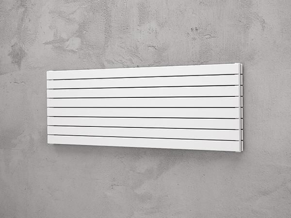 Caloriferi di design termosifoni verticali e orizzontali mirò dl