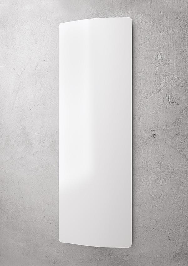 radiateur d coratif minimal tab dl radiators. Black Bedroom Furniture Sets. Home Design Ideas