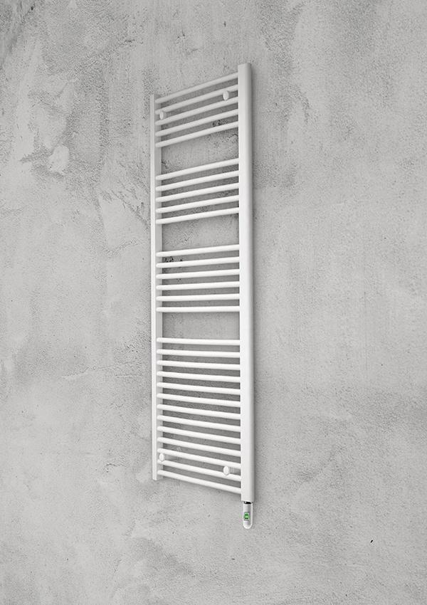 vielseitiger elektrischer badheizk rper fast elektrisch dl radiators. Black Bedroom Furniture Sets. Home Design Ideas