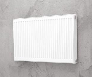 plattenheizk rper die produktpalette platella von dl radiators. Black Bedroom Furniture Sets. Home Design Ideas